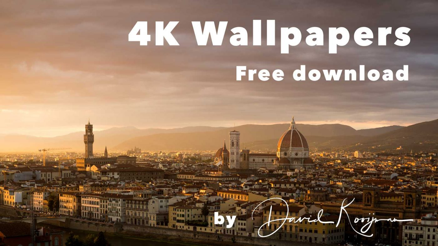4K wallpapers free download