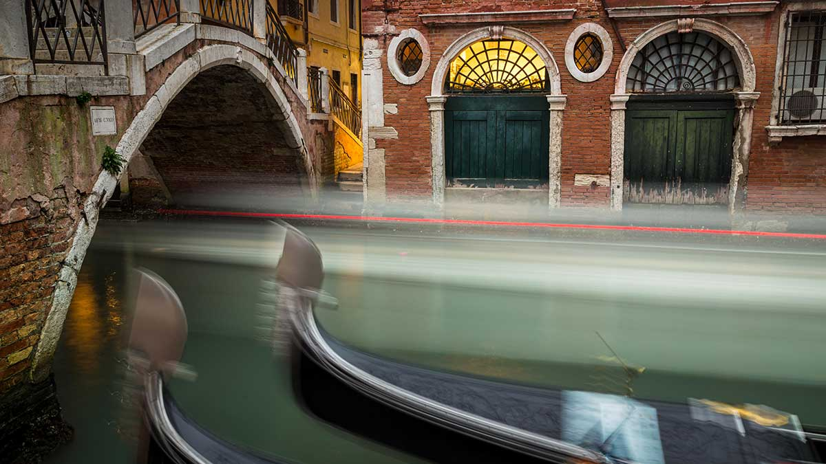 canal-in-Venice